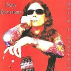 Heavy Excursions by David T. Chastain (CD, Apr-2009, Leviathan)