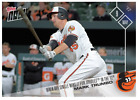 Comprehensive Guide to Mark Trumbo Rookie Cards 10
