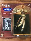 Starting Lineup MLB Cooperstown Collection - Roberto Clemente - 1998