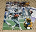 Tony Dorsett Cards, Rookie Card and Autographed Memorabilia Guide 56