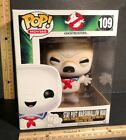 Ultimate Funko Pop Ghostbusters Figures Checklist and Gallery 80