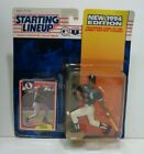 MLB Official - FRANK THOMAS Starting Lineup - Kenner 1994 Edition - MOC