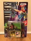 Kenner Aliens Lt Ripley Turbo Torch W Real Flame Action Figure MOC 1992