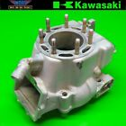 1997 Kawasaki KX250 Engine Cylinder Motor Barrel Jug Top End 11005-1835