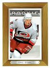 Top 10 Hockey Rookie Cards of the 2000s 15