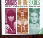 Readers Digest - Sounds Of The Sixties / 1966 - Headline Making Hits - 3CD  MINT