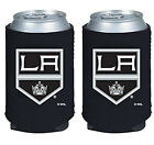 Los Angeles Kings Collecting and Fan Guide 12