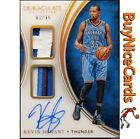 2015-16 Panini Immaculate Basketball Cards 20