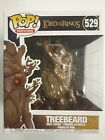 Ultimate Funko Pop Lord of the Rings Figures Guide 58
