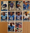 2014 Panini NFL Stickers 10