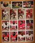 2014 Panini NFL Stickers 12