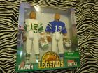 This Mego Joe Namath Doll Is Pure Vintage Swagger 22