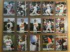2018 Topps Now Road to Opening Day Baseball Cards 7