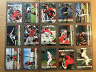 2018 Topps Now Road to Opening Day Baseball Cards 8