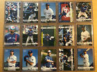 2018 Topps Now Road to Opening Day Baseball Cards 11