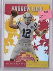 2013 Panini Rookies and Stars Crusade Is an Insert Set Worth Chasing 63