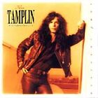Ken Tamplin - Soul Survivor - CD