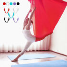 Yoga Swing Hammock Flying Sling Hanging High Strength Gym Therapy Inversion Tool