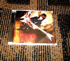 2 X Again by Michael Angelo Batio (CD, Apr-2008, CD Baby (distributor))