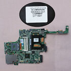 For HP Laptop Motherboard Mainboard 8570W P N 690643 001 Fully Tested