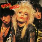 Hanoi Rocks - Two Steps From the Move (2 Disc) CD NEW