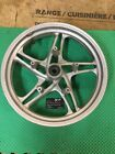 2002 BMW K1200RS Front Wheel           190088