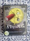 A Trip To The Moon Limited STEELBOOK 1902 Flicker Alley RARE CULT G Mlis
