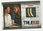 2013 Rittenhouse True Blood Archives Trading Cards 39