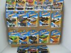 Hot Wheels Lot 2012 New Models 27