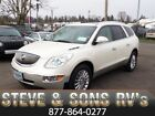2012 Buick Enclave Leather Buick below $12000 dollars