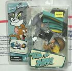 McFarlane TOM and JERRY