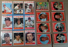 Al Kaline Baseball Cards and Autographed Memorabilia Guide 7
