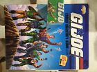 2013 Enterplay G.I. Joe Retaliation Trading Cards 8