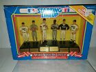 vintage rare starting Lineup Award Winners Lineup figures sealed in original box