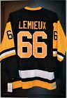 Ultimate Pittsburgh Penguins Collector and Super Fan Gift Guide 43