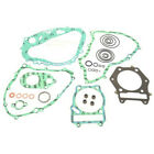 Athena Complete Engine Gasket Kit For Suzuki DR 650 RSE 90-95