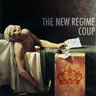 The New Regime - Coup - CD