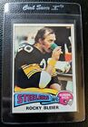 Top Pittsburgh Steelers Rookie Cards of All-Time 33