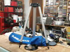 Meade Telescope Tripod With Case ETX 60 ETX 70 ETX 80