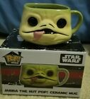 Full Guide to Funko Pop Home Mugs, Shakers - Updated 42