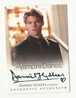 2013 Cryptozoic The Vampire Diaries Season 2 Trading Cards 5