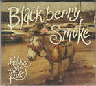 Blackberry Smoke- Holding All The Roses F. Sealed NEW CD Free 1st Class UK P