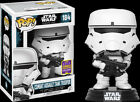 Funko Pop Star Wars Rogue One Vinyl Figures 6