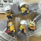 2015 Topps Minions Trading Cards 26