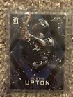 Justin Upton Cards, Rookie Cards and Autographed Memorabilia Guide 21