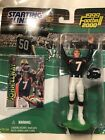 NFL Football Starting Lineup (1999-2000) John Elway Figure