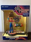 Winner's Circle Jeff Gordon Starting Lineup 1997 Cup Champion Figure