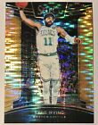 Kyrie Irving Rookie Cards and Autograph Memorabilia Guide 16