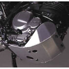 Ricochet Offroad Skid Plate Full Coverage