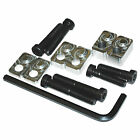 Enduro Engineering Bar Riser Kit 5-30mm
